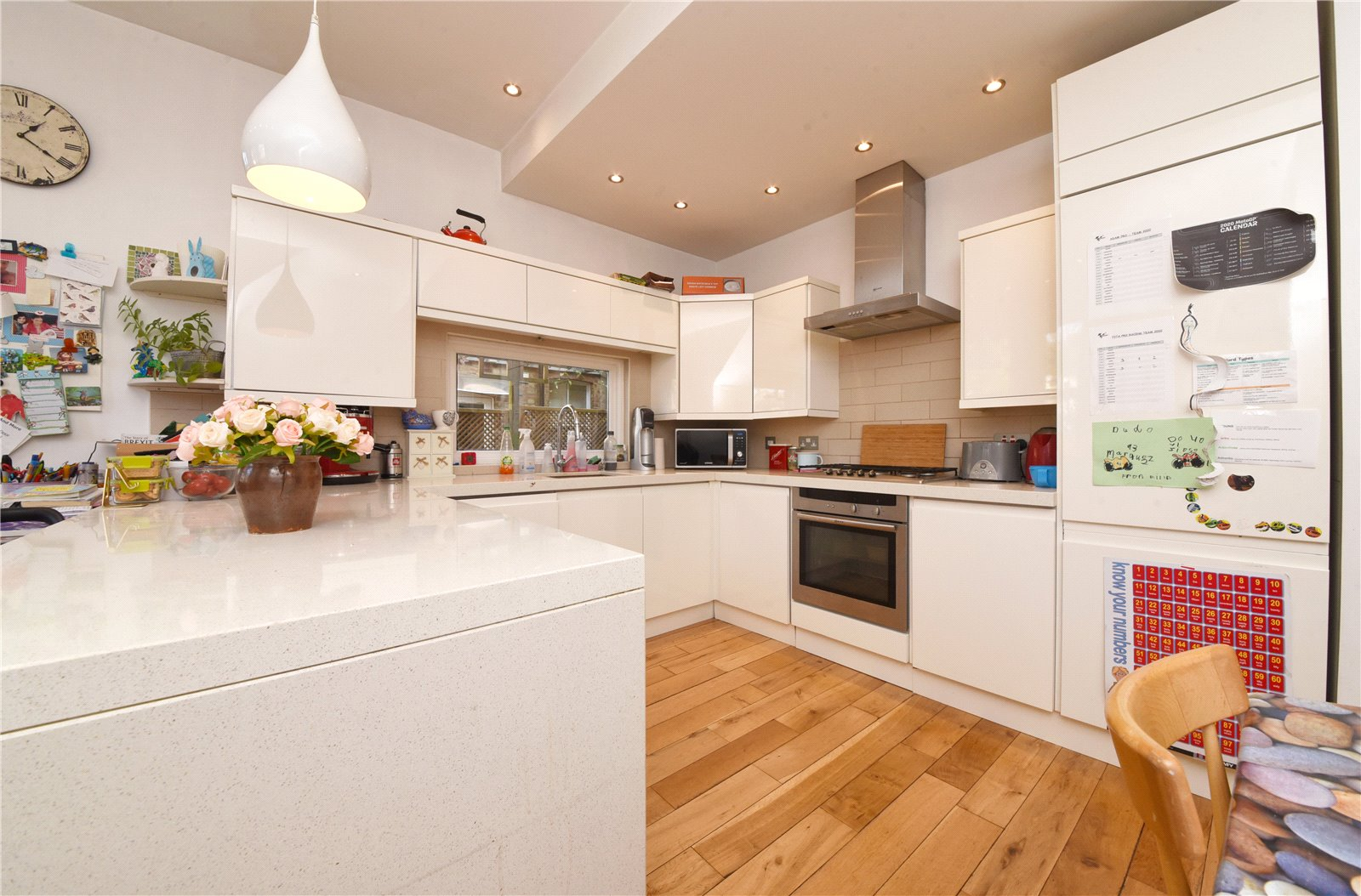 2 bed apartment for sale in East Finchley, N2 0SX  - Property Image 3