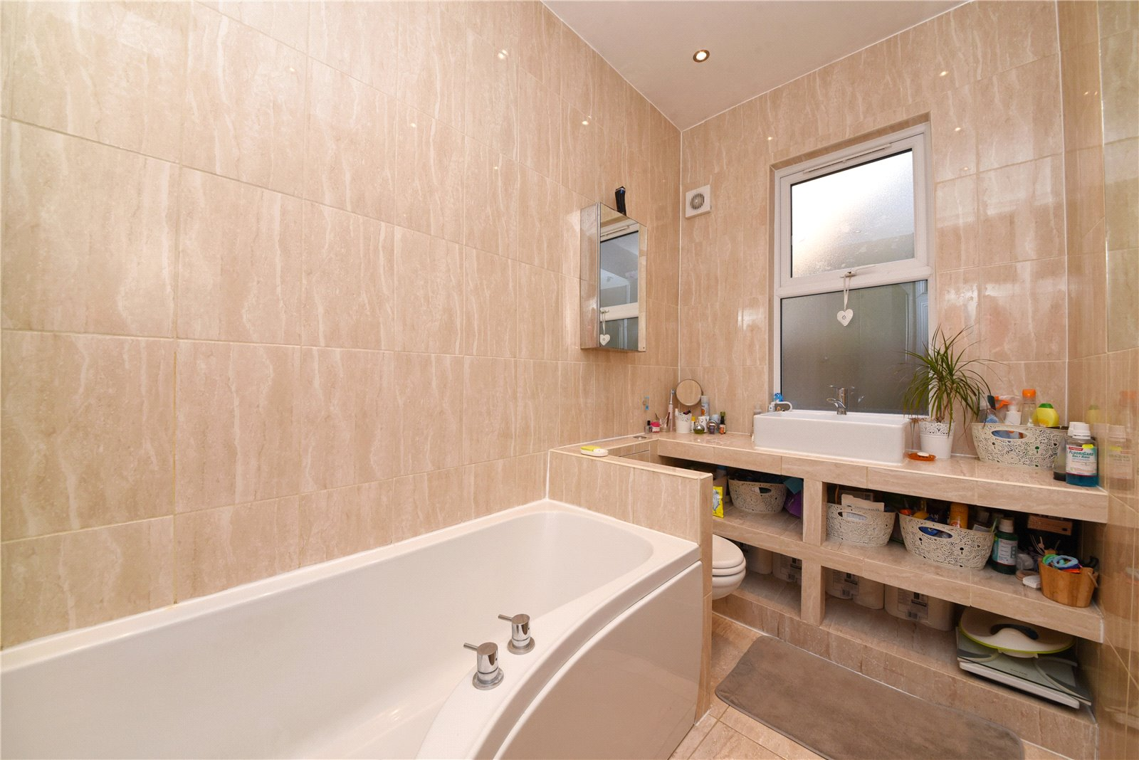 2 bed apartment for sale in East Finchley, N2 0SX 6