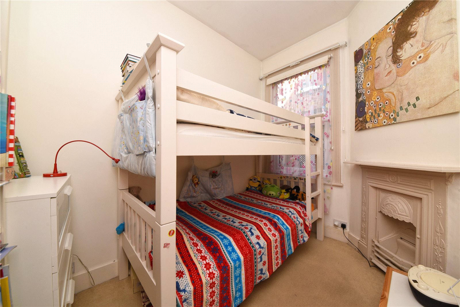2 bed apartment for sale in East Finchley, N2 0SX 9