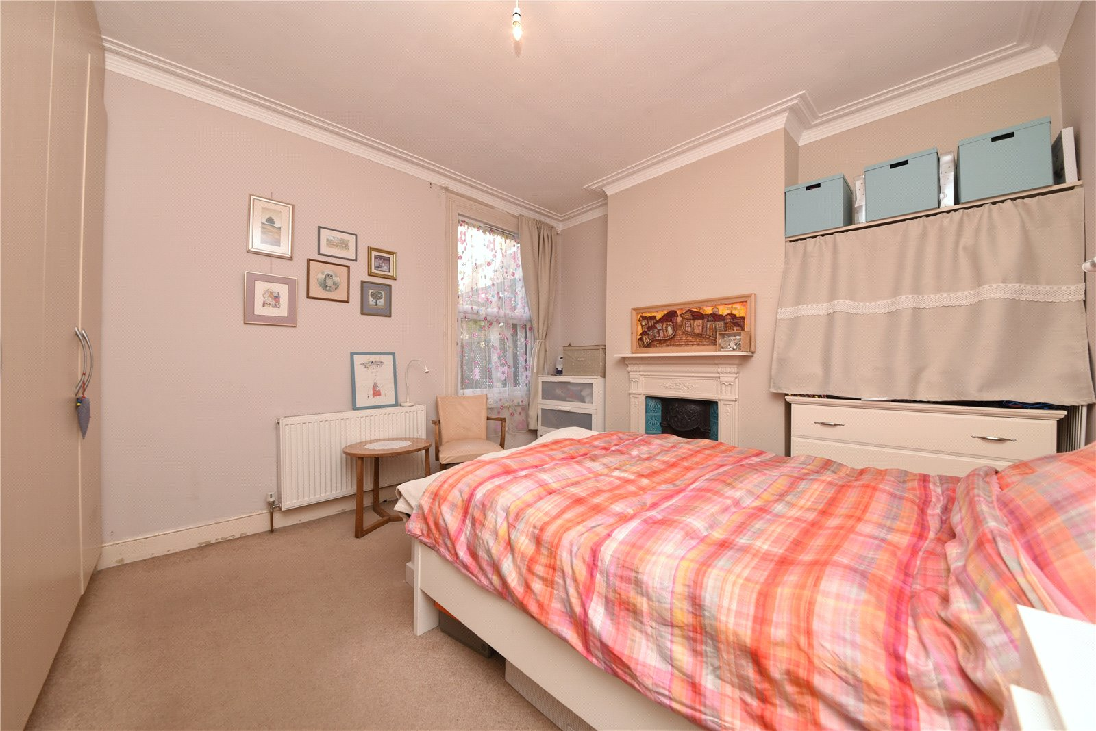 2 bed apartment for sale in East Finchley, N2 0SX 3