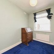 3 bed house for sale in Barnet, EN5 2BP  - Property Image 8