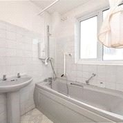3 bed house for sale in Barnet, EN5 2BP 4