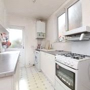 3 bed house for sale in Barnet, EN5 2BP  - Property Image 3