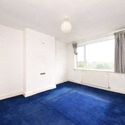 3 bed house for sale in Barnet, EN5 2BP 6