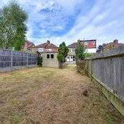3 bed house for sale in Barnet, EN5 2BP  - Property Image 4