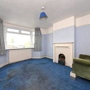 3 bed house for sale in Barnet, EN5 2BP 8