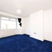 3 bed house for sale in Barnet, EN5 2BP 9