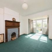 3 bed house for sale in Barnet, EN5 2BP 1