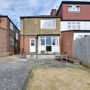 3 bed house for sale in Barnet, EN5 2BP 5