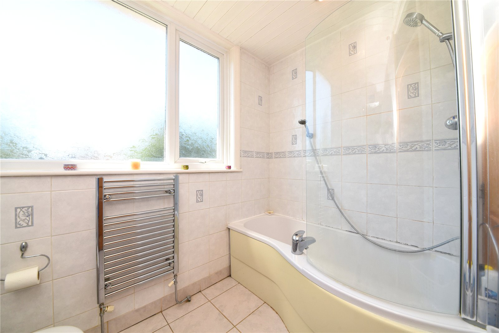 3 bed house for sale in The Fairway, Southgate 5
