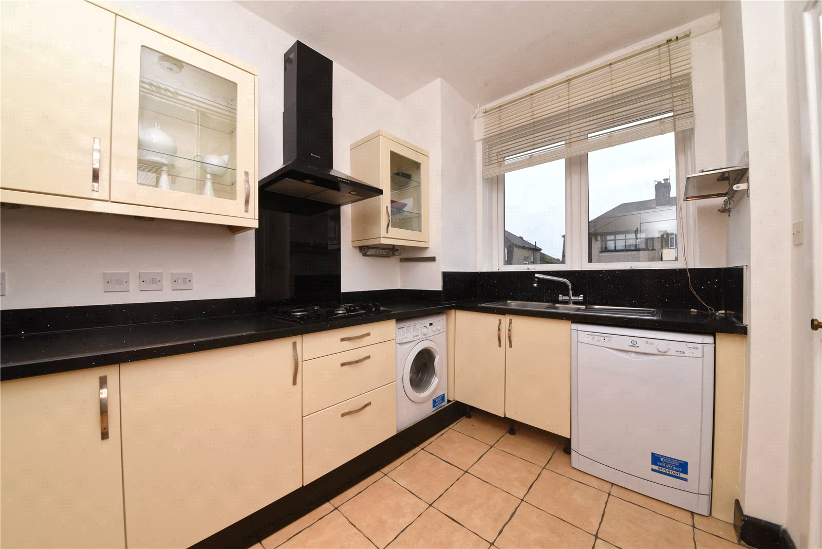 3 bed house for sale in High Barnet, EN5 1AL 1