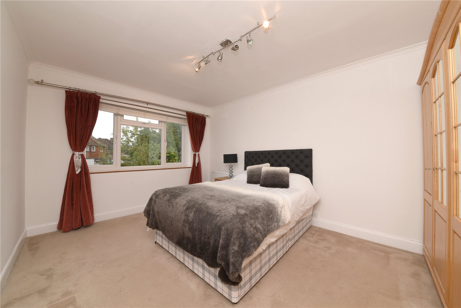 3 bed house for sale in High Barnet, EN5 1AL 4