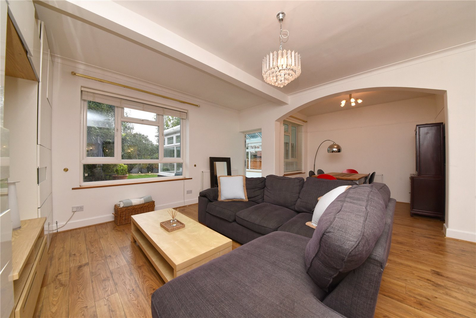 3 bed house for sale in High Barnet, EN5 1AL 6