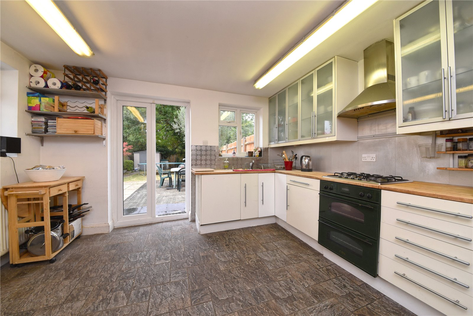 4 bed house for sale in Mill Hill East, NW7 1ND, NW7