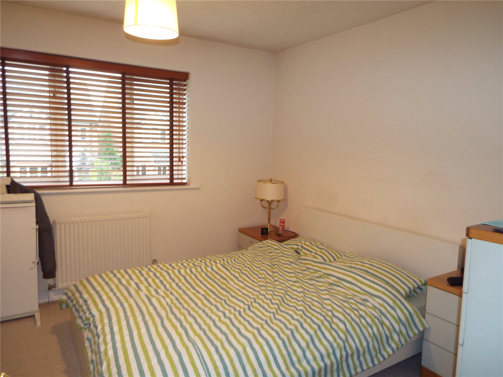 2 bed house to rent in New Southgate, N11 3PY  - Property Image 5