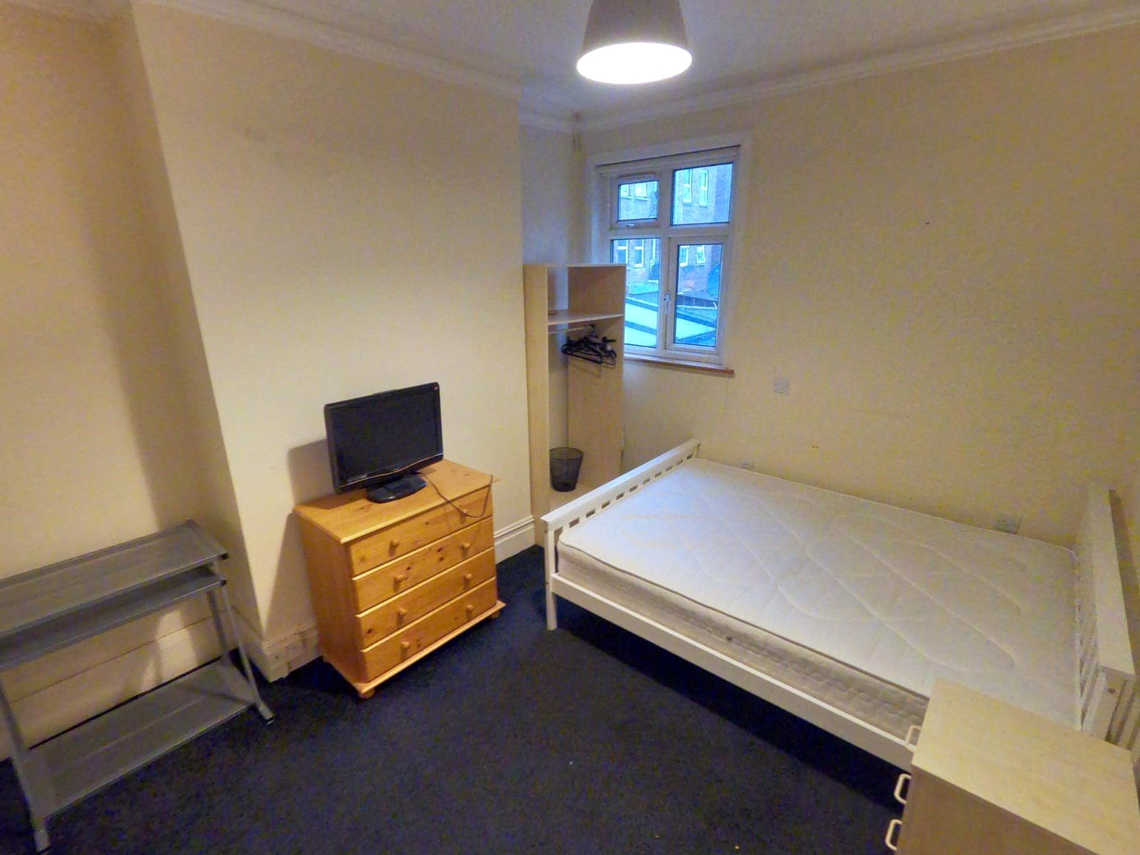 1 bed apartment to rent in Haringey, N4 1HY, N4 1