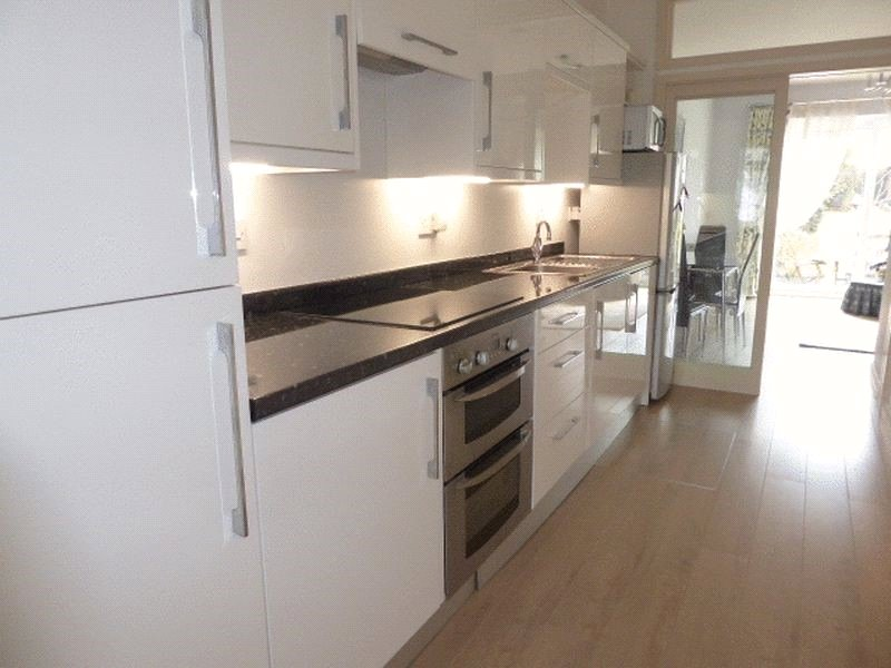 Apartment to rent in Meadway, Barnet 4