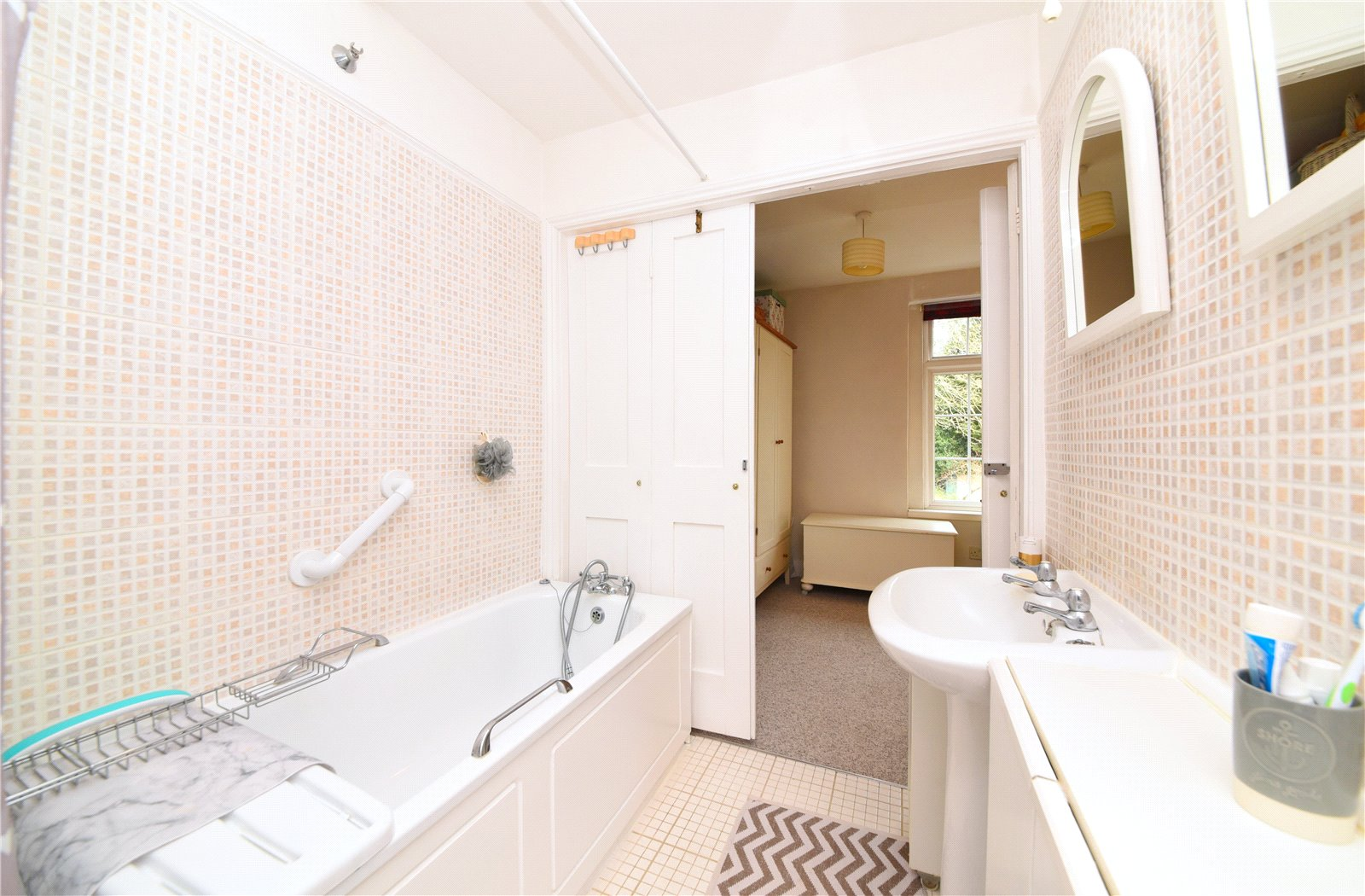 2 bed house for sale in London, N12 9JN 6