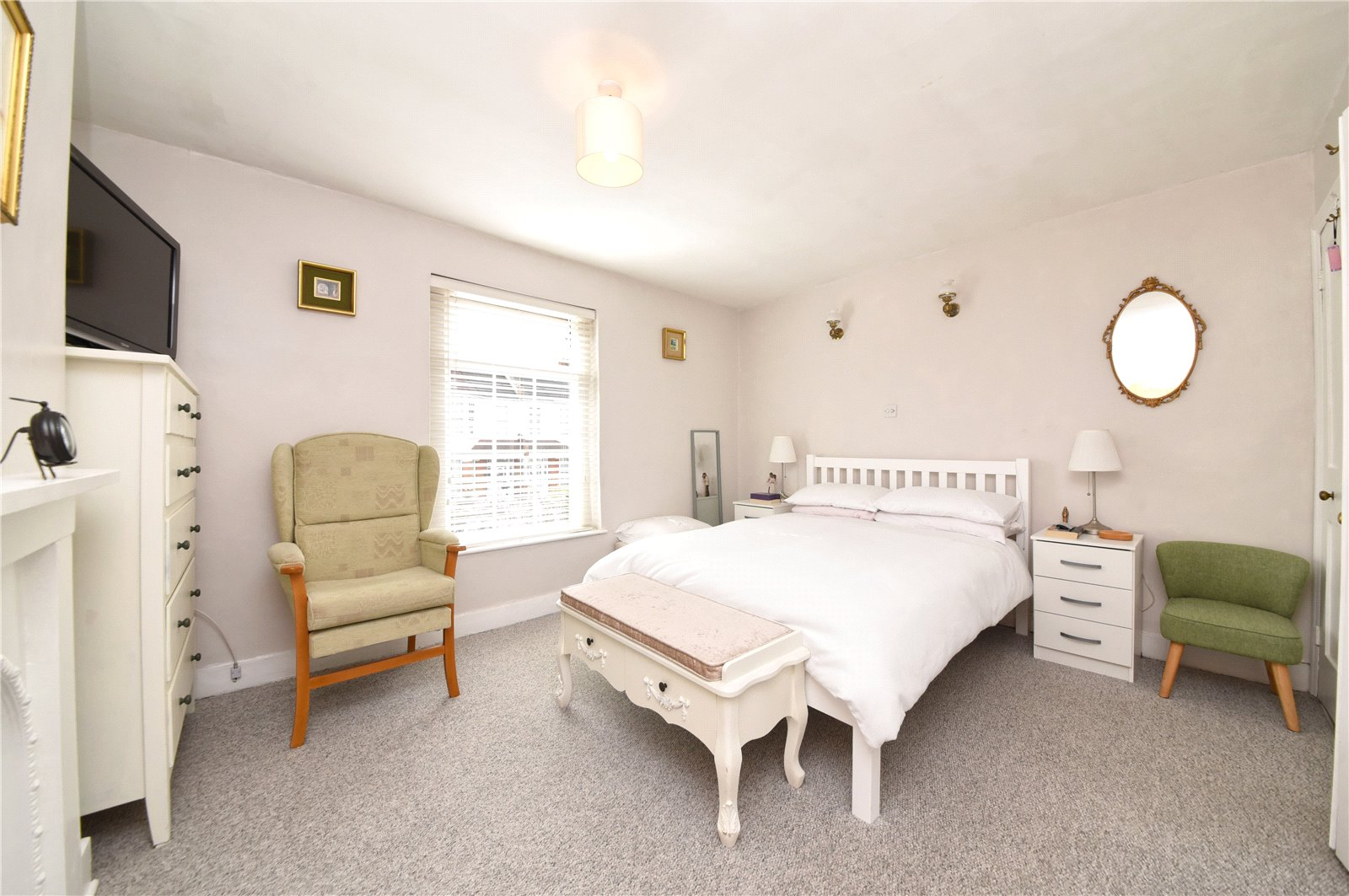2 bed house for sale in London, N12 9JN 2