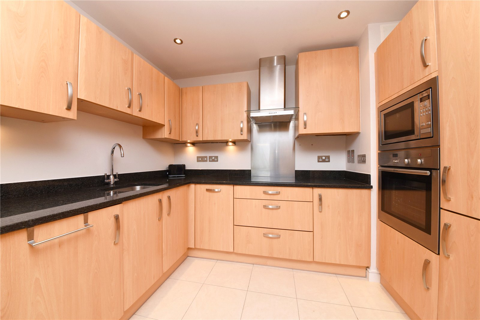 2 bed apartment for sale in Mill Hill East, NW7 1ND 1
