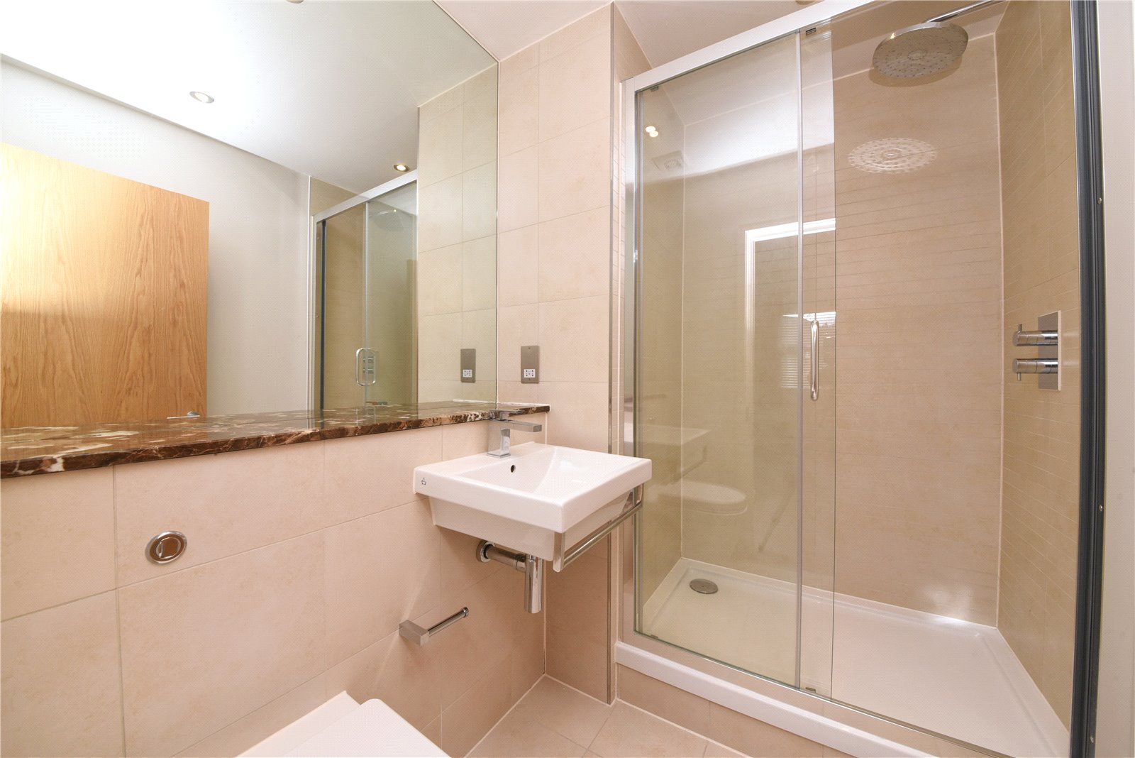 2 bed apartment for sale in Mill Hill East, NW7 1ND 7