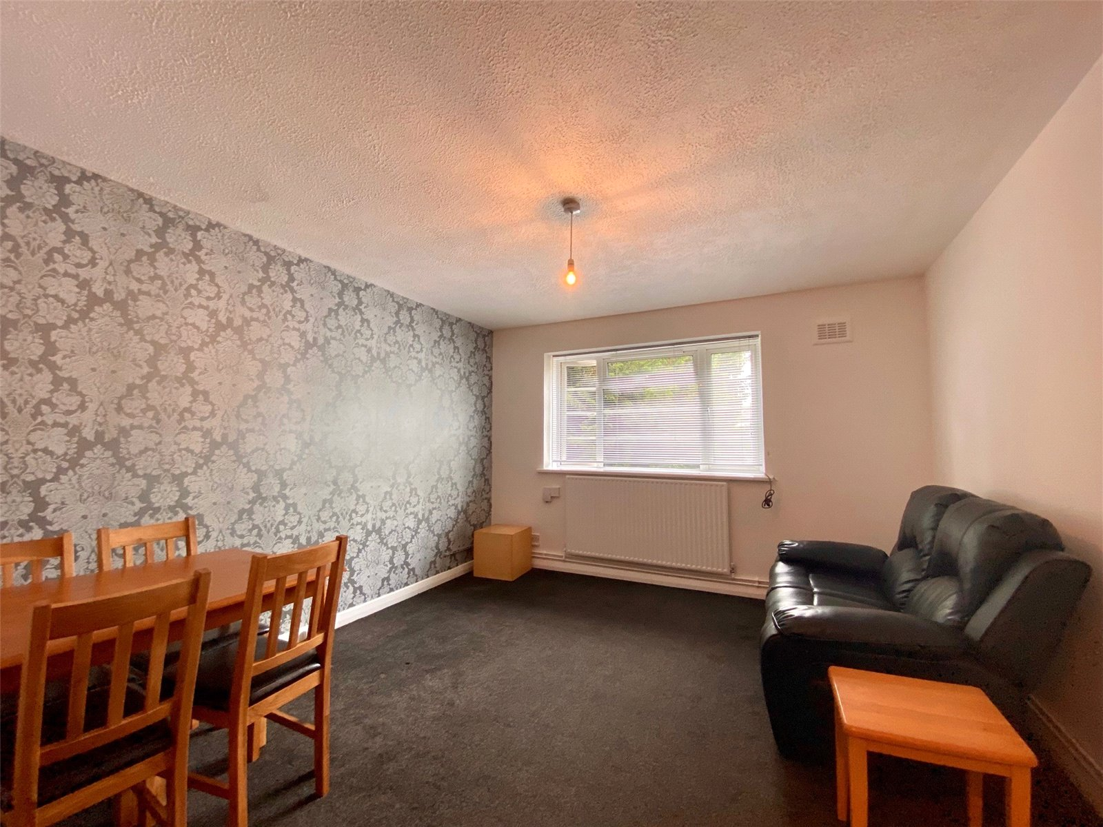 1 bed apartment to rent in Avenue Road, Southgate, N14