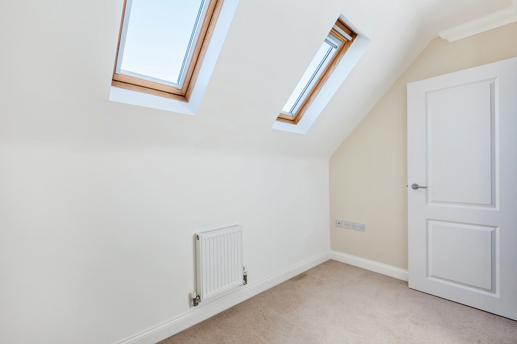 4 bed house for sale in Manor Avenue, Leighton Buzzard  - Property Image 15
