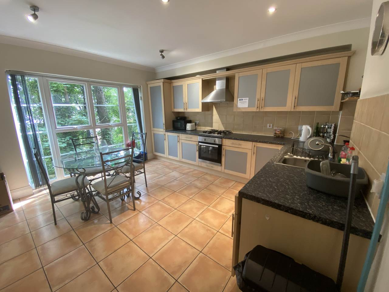 1 bed house / flat share to rent, Sutton Coldfield - Property Image 1