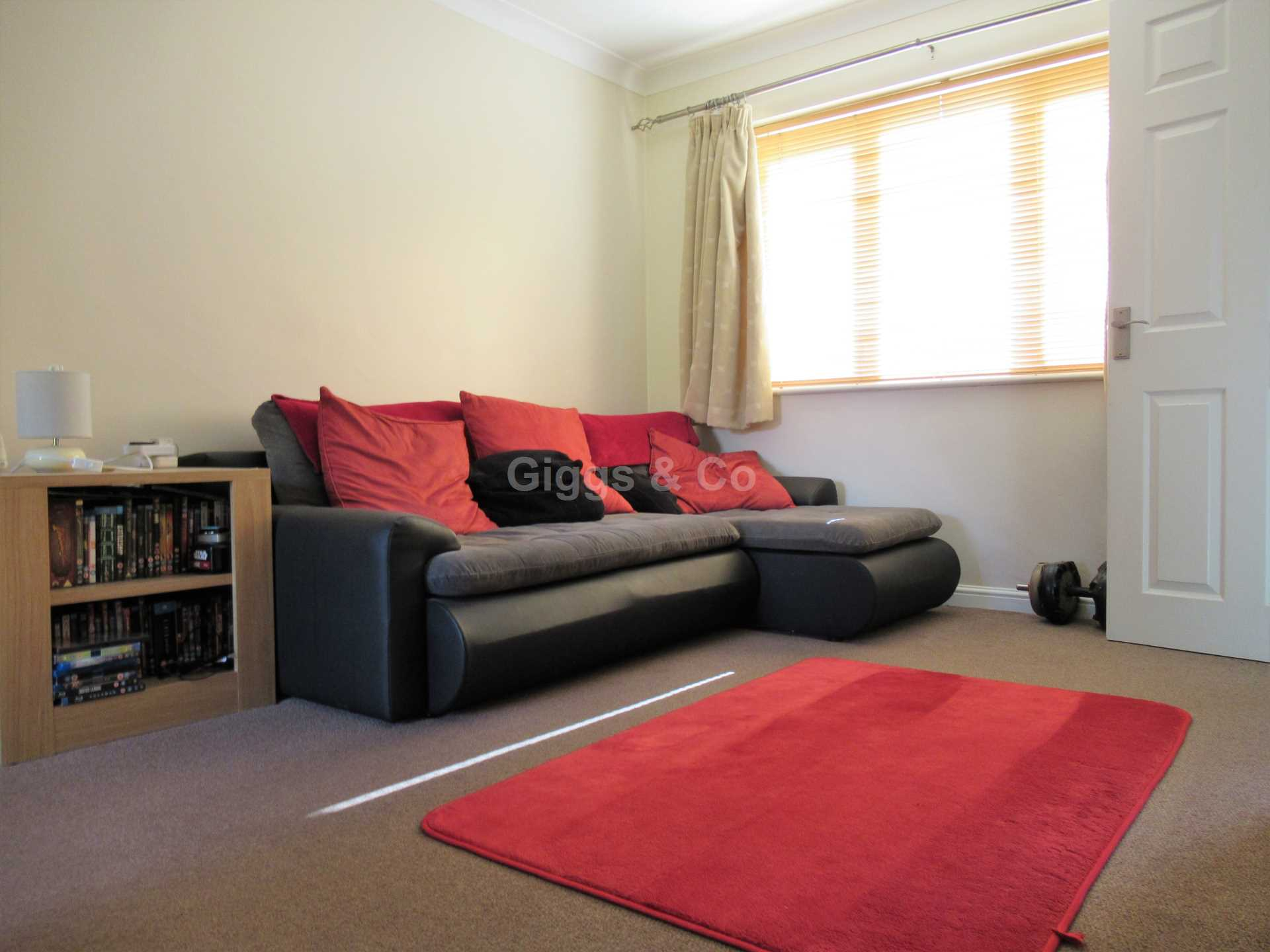 2 bed house to rent in Caernarvon Road, Eynesbury  - Property Image 2