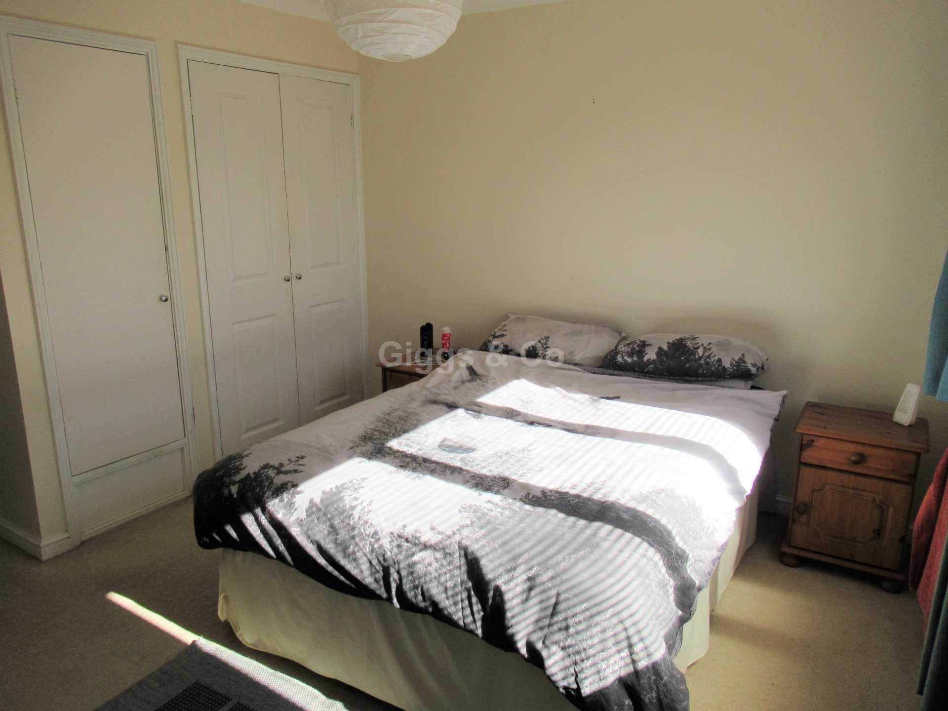 2 bed house to rent in Caernarvon Road, Eynesbury  - Property Image 5