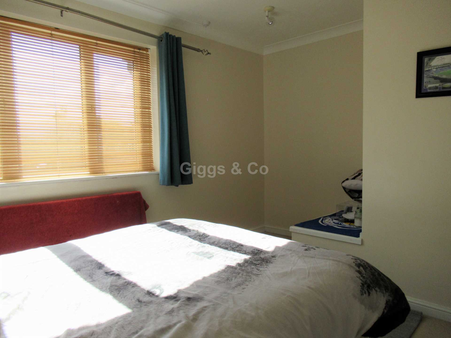 2 bed house to rent in Caernarvon Road, Eynesbury  - Property Image 6