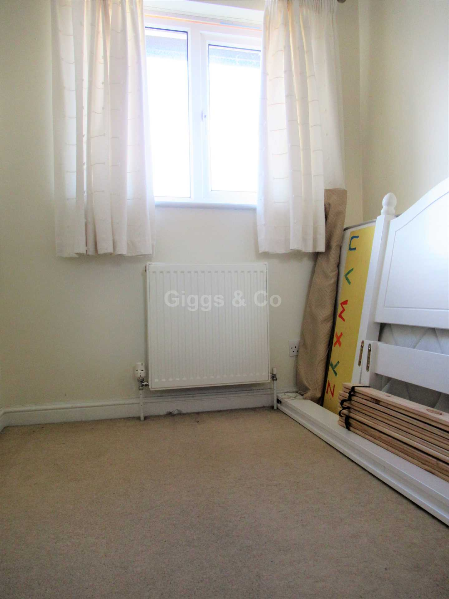 2 bed house to rent in Caernarvon Road, Eynesbury  - Property Image 7
