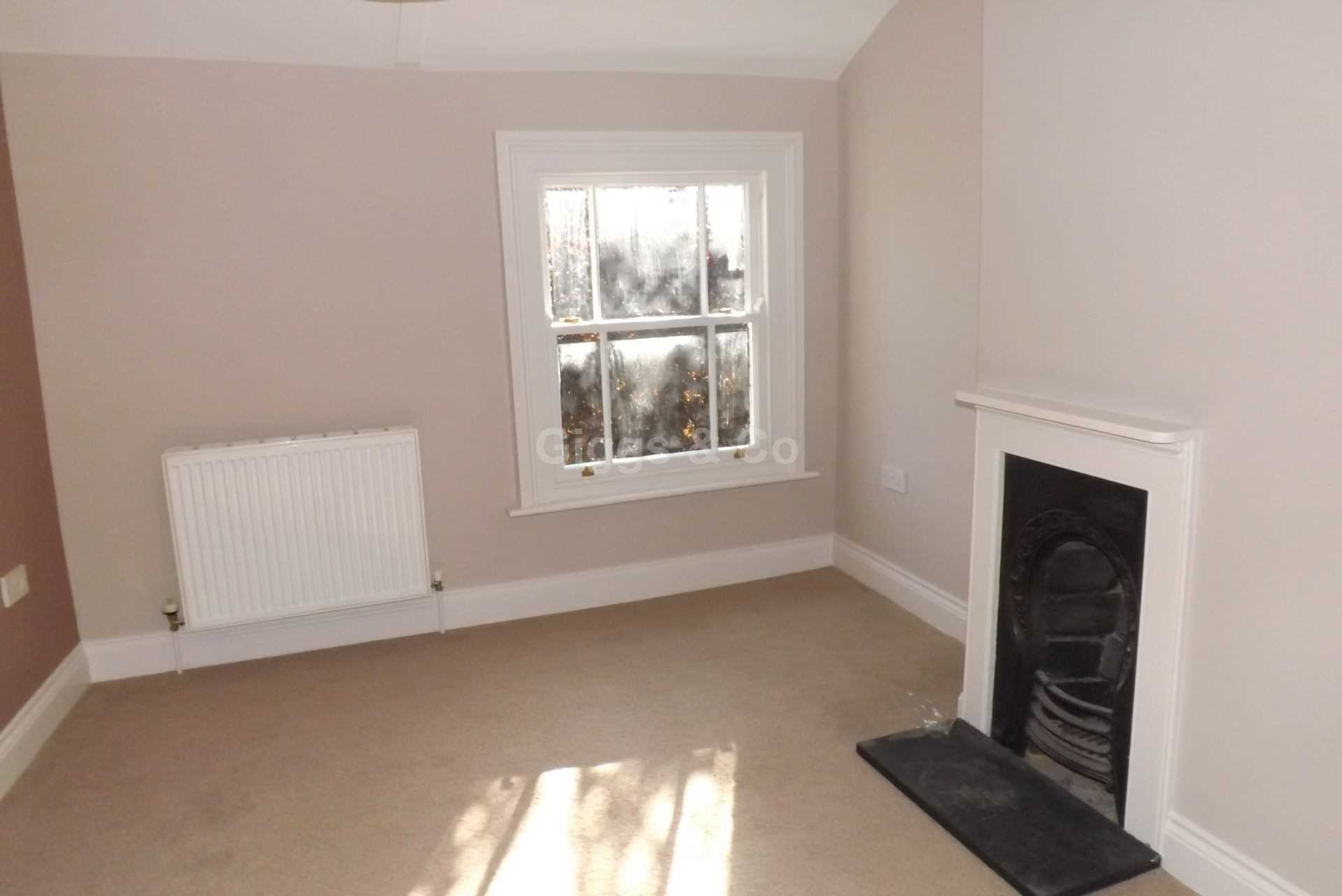 2 bed end of terrace house to rent in St.Johns Terrace, Huntingdon 2