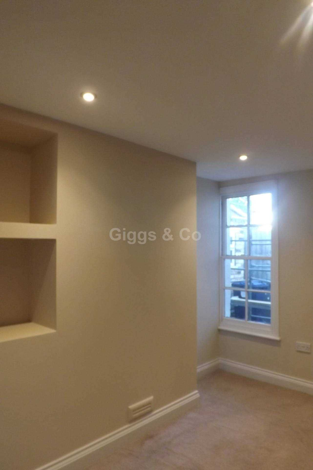 2 bed end of terrace house to rent in St.Johns Terrace, Huntingdon  - Property Image 4