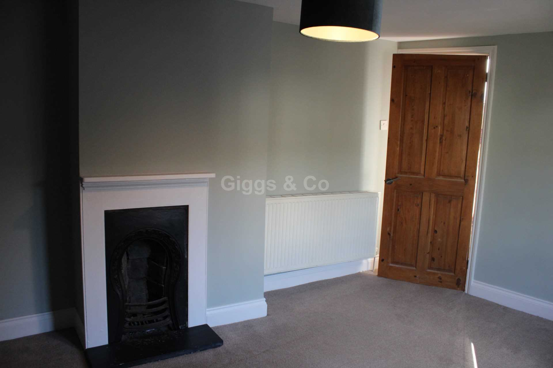 2 bed end of terrace house to rent in St.Johns Terrace, Huntingdon 8