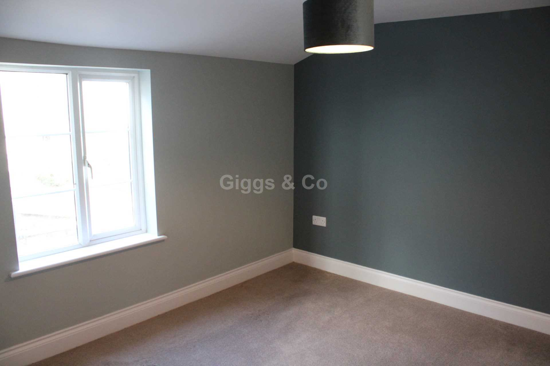 2 bed end of terrace house to rent in St.Johns Terrace, Huntingdon  - Property Image 10