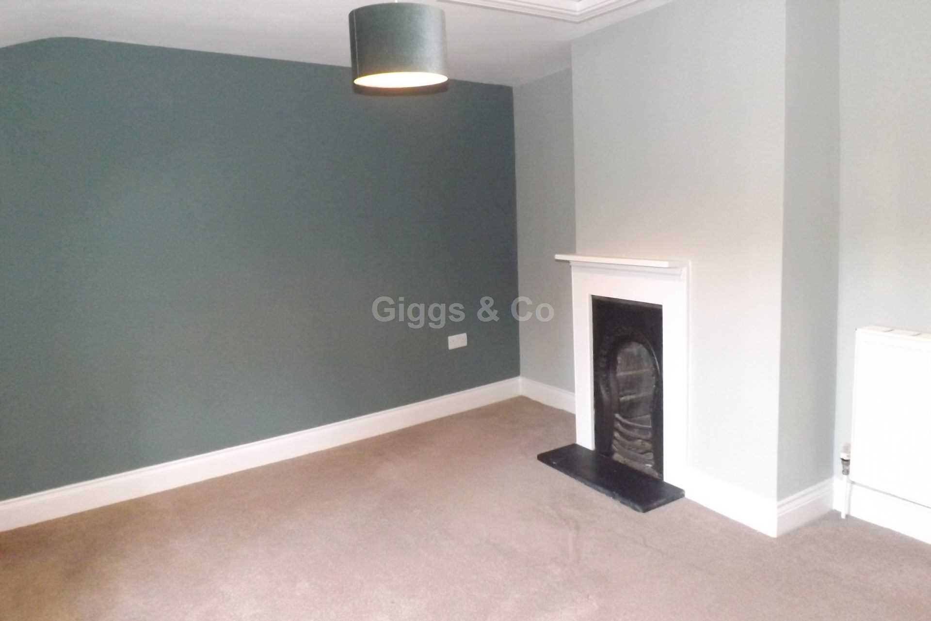 2 bed end of terrace house to rent in St.Johns Terrace, Huntingdon 11
