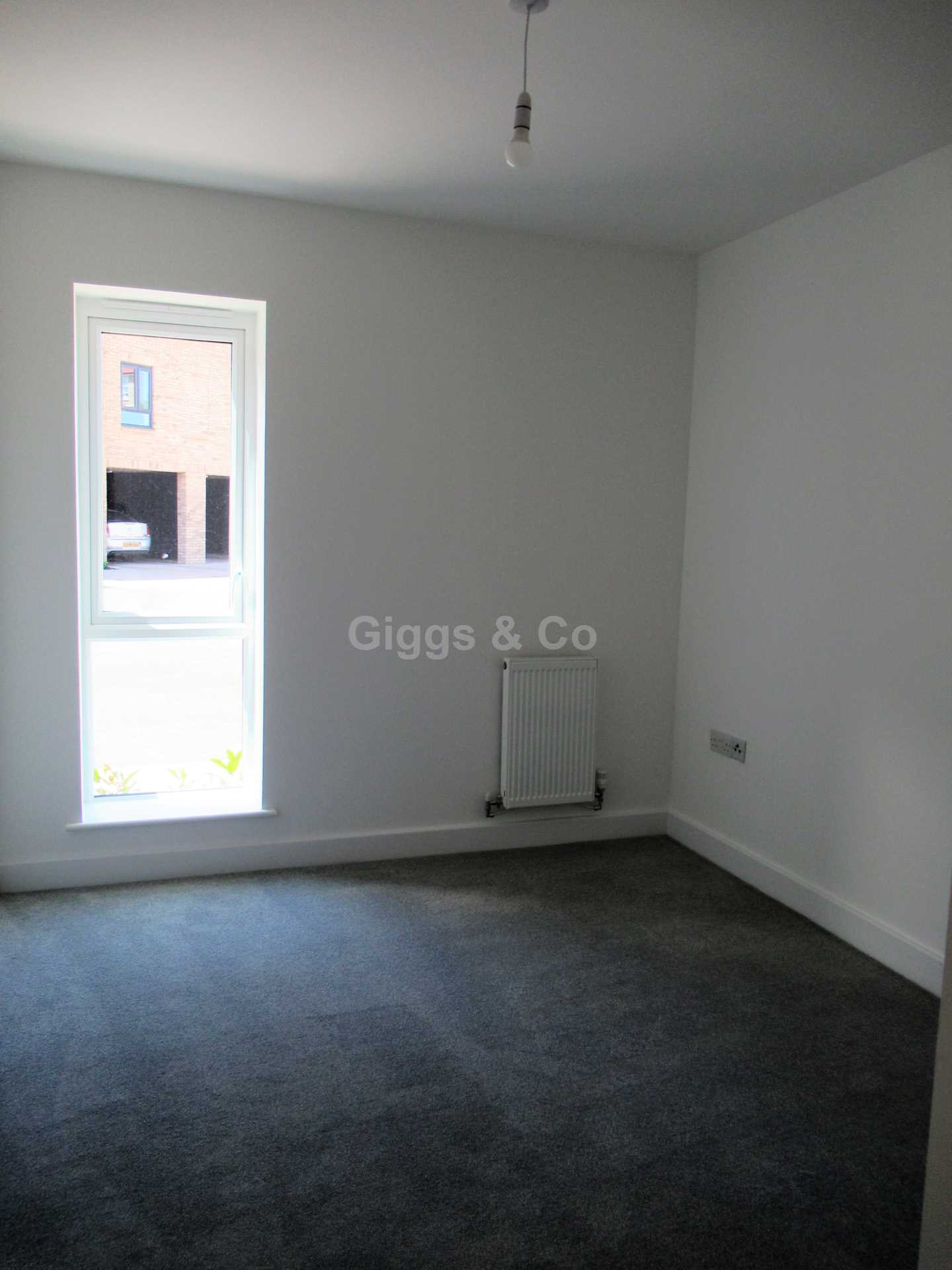 2 bed apartment to rent in Drovers Place, Huntingdon  - Property Image 4