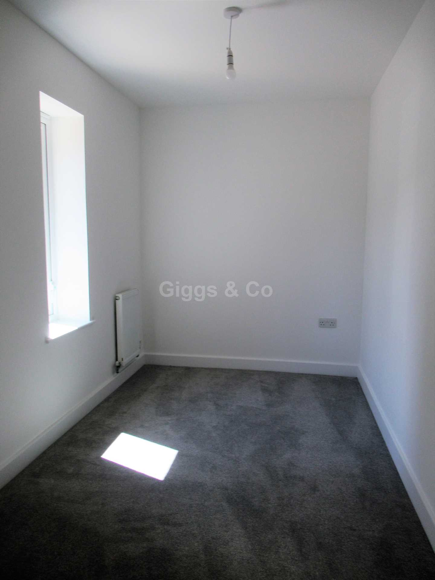 2 bed apartment to rent in Drovers Place, Huntingdon 4