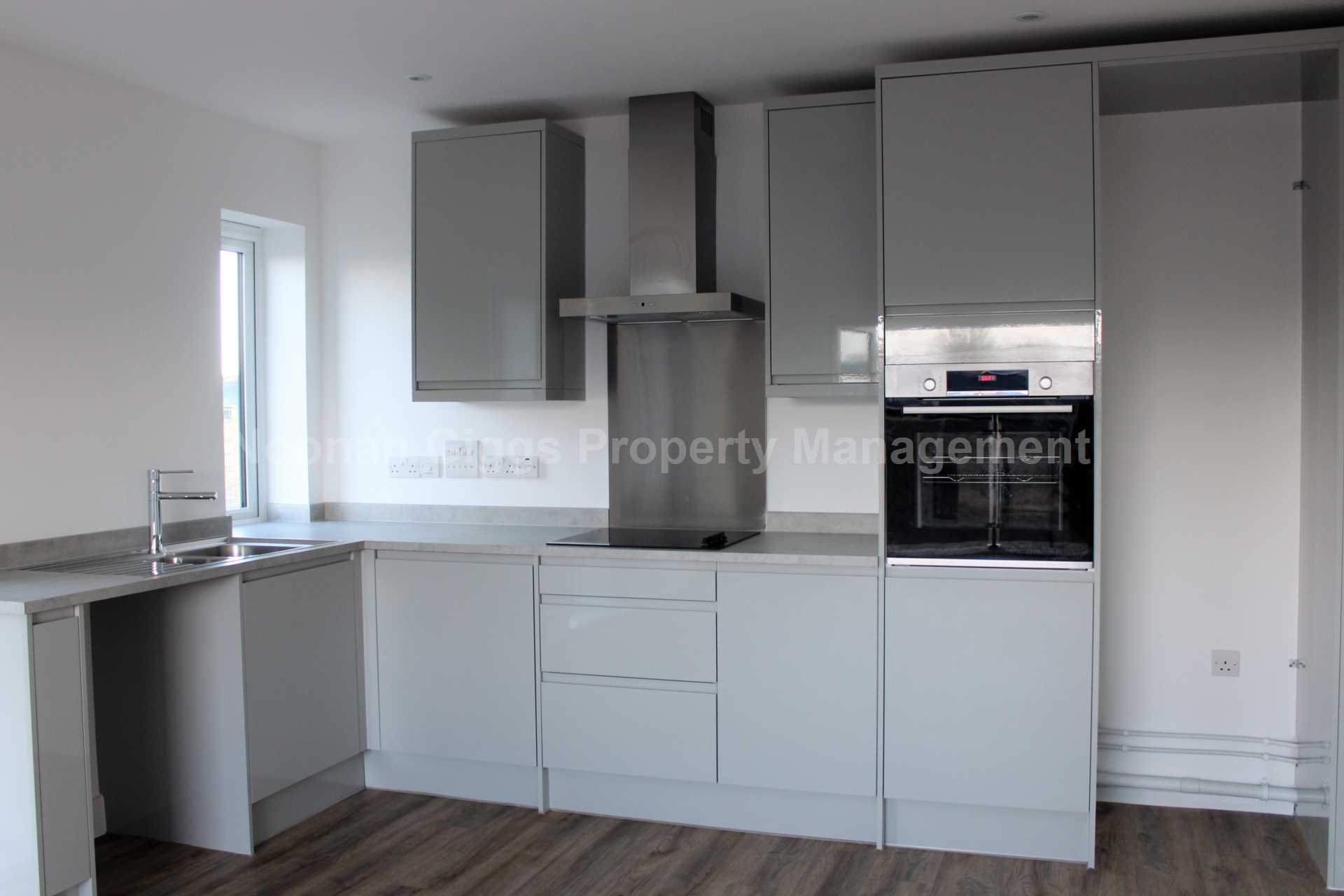 2 bed apartment to rent in Drovers Place, Huntingdon  - Property Image 2