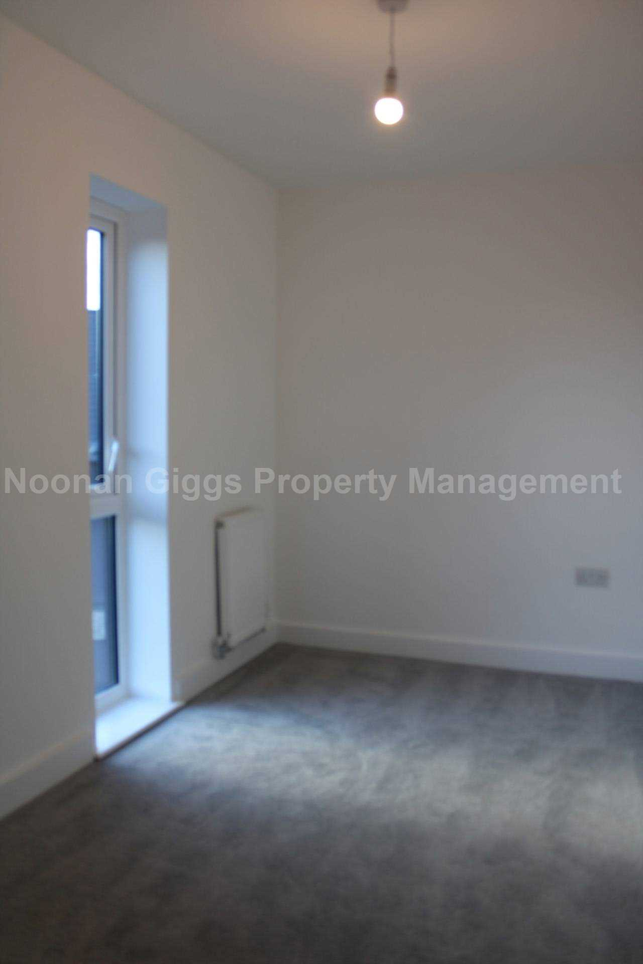 2 bed apartment to rent in Drovers Place, Huntingdon  - Property Image 5
