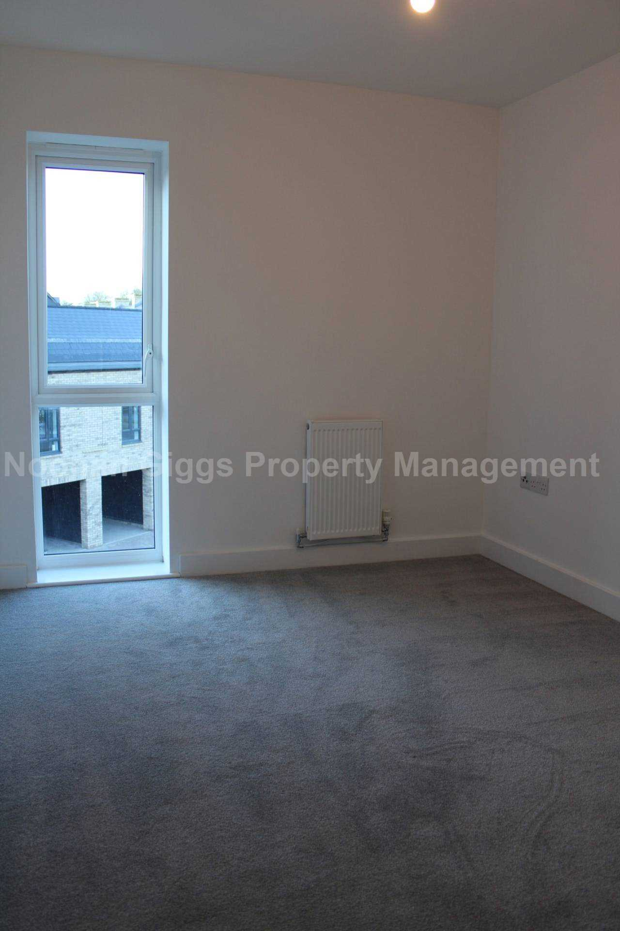 2 bed apartment to rent in Drovers Place, Huntingdon 5
