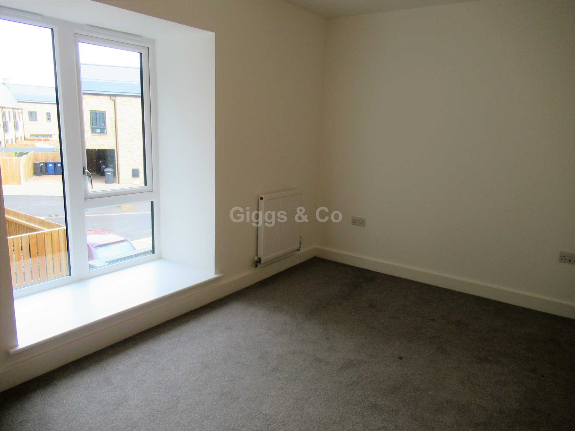 2 bed apartment to rent in Drovers Place, Huntingdon  - Property Image 3