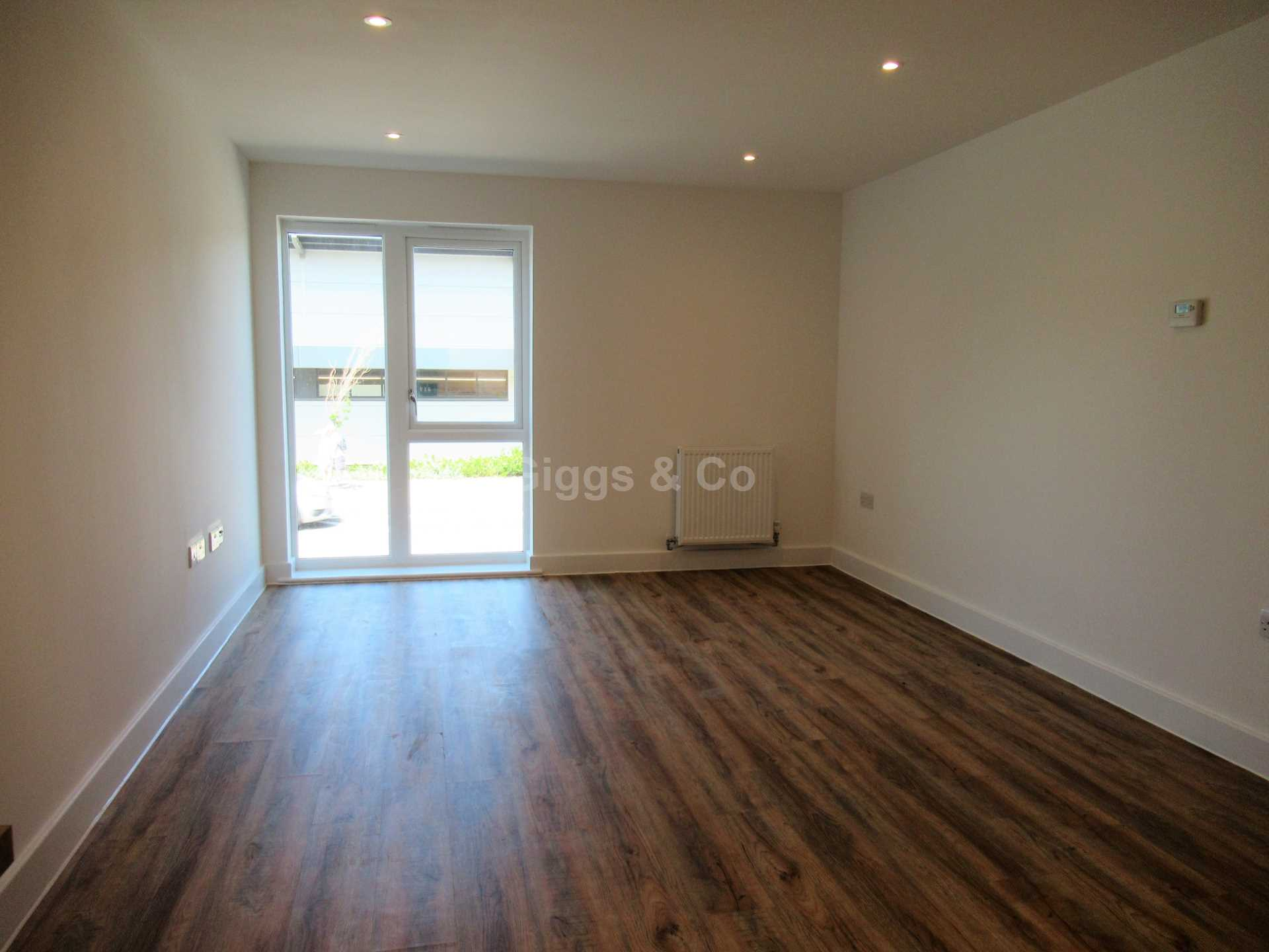 1 bed apartment to rent in Drovers Place, Huntingdon  - Property Image 5