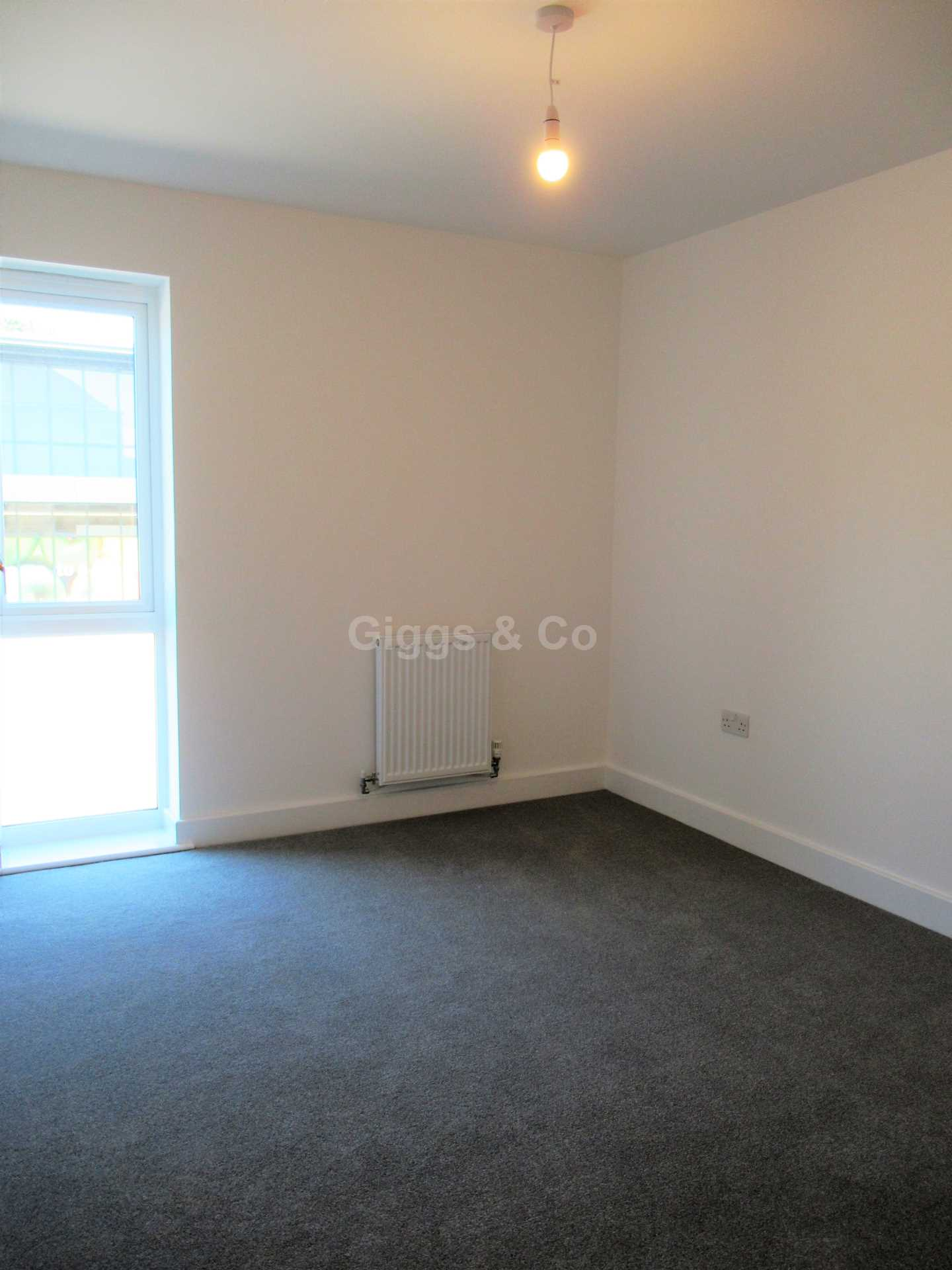 1 bed apartment to rent in Drovers Place, Huntingdon 3