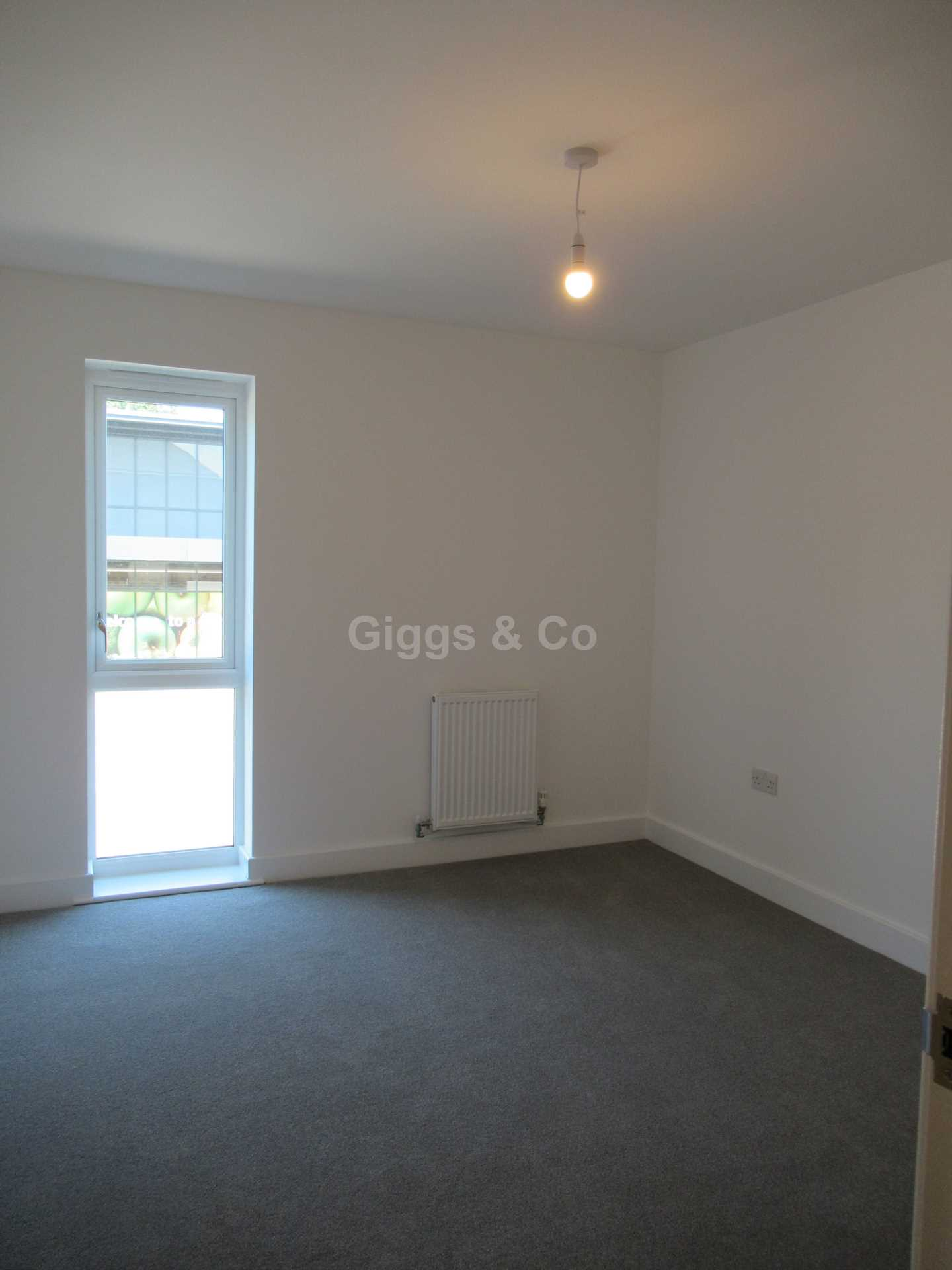 1 bed apartment to rent in Drovers Place, Huntingdon 4