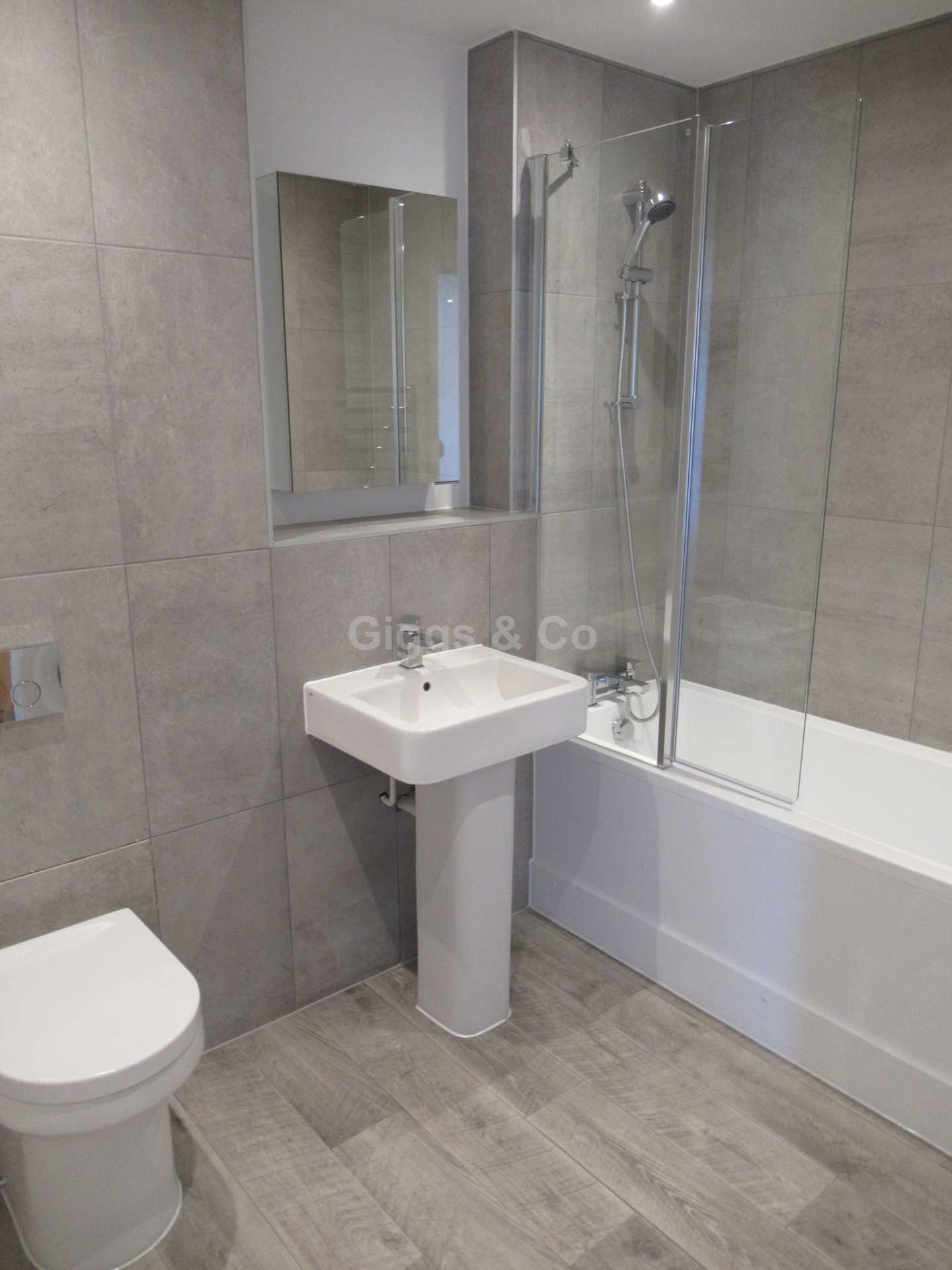1 bed apartment to rent in Drovers Place, Huntingdon  - Property Image 6