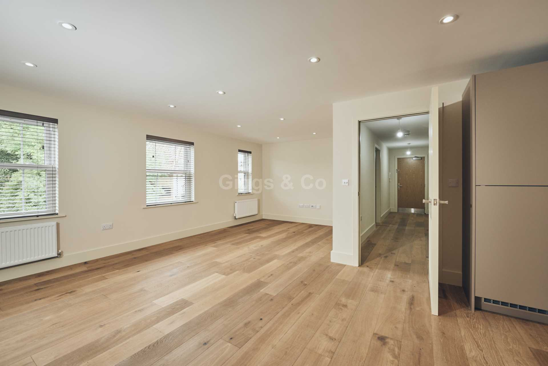 2 bed apartment to rent in East Street, St Ives  - Property Image 6