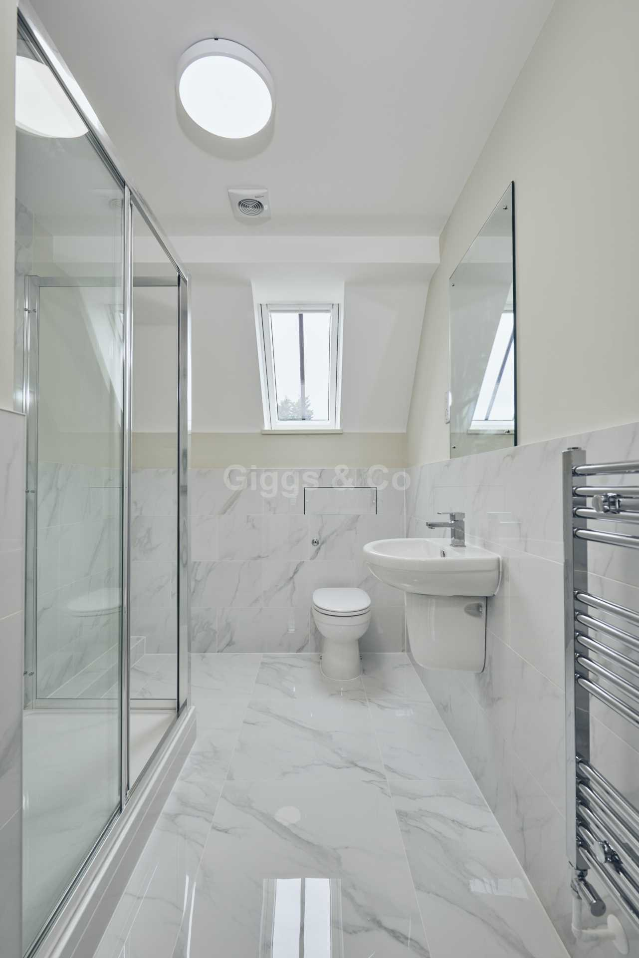 2 bed apartment to rent in East Street, St Ives  - Property Image 13