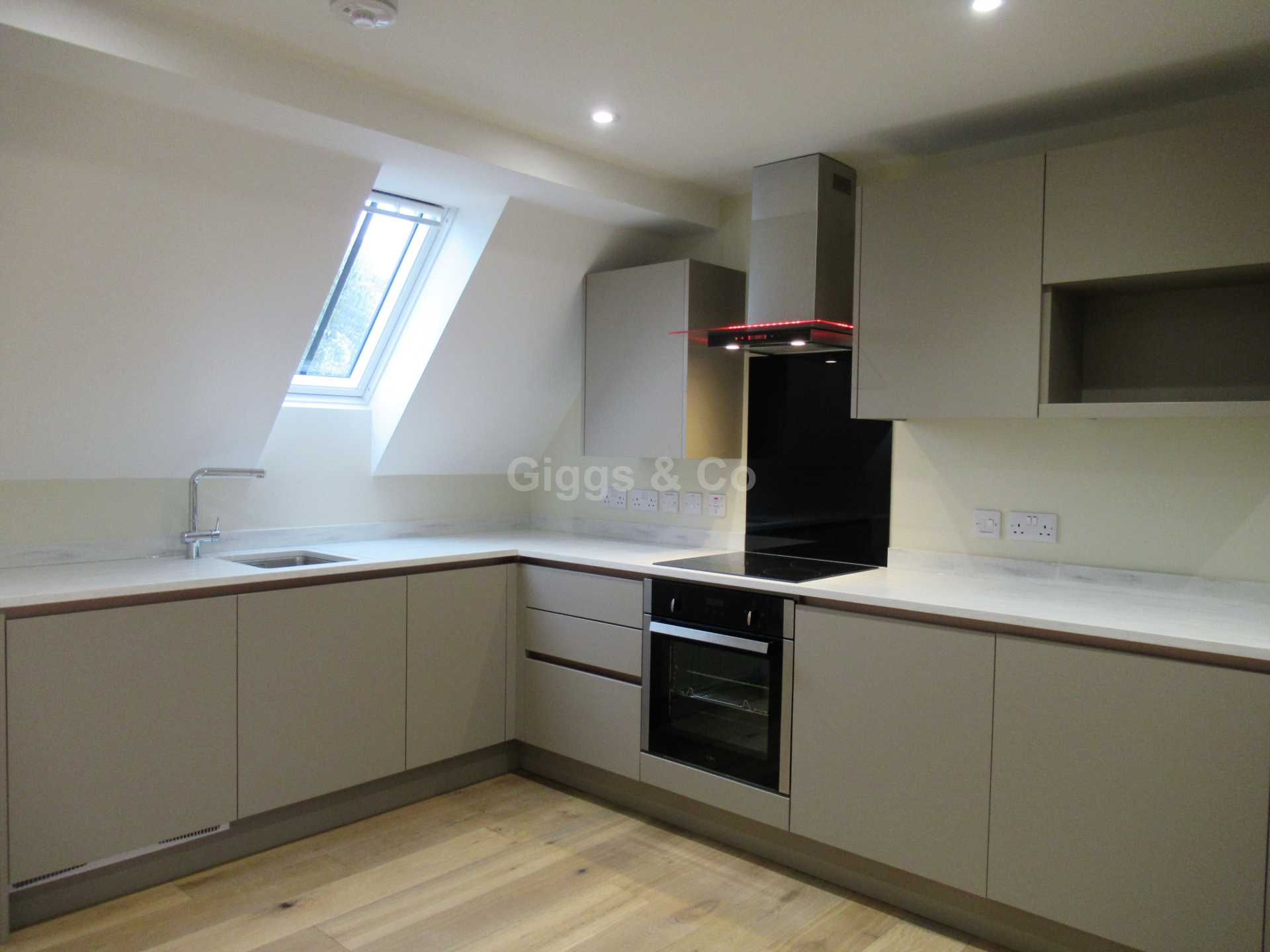 1 bed apartment to rent in East Street, St Ives 3